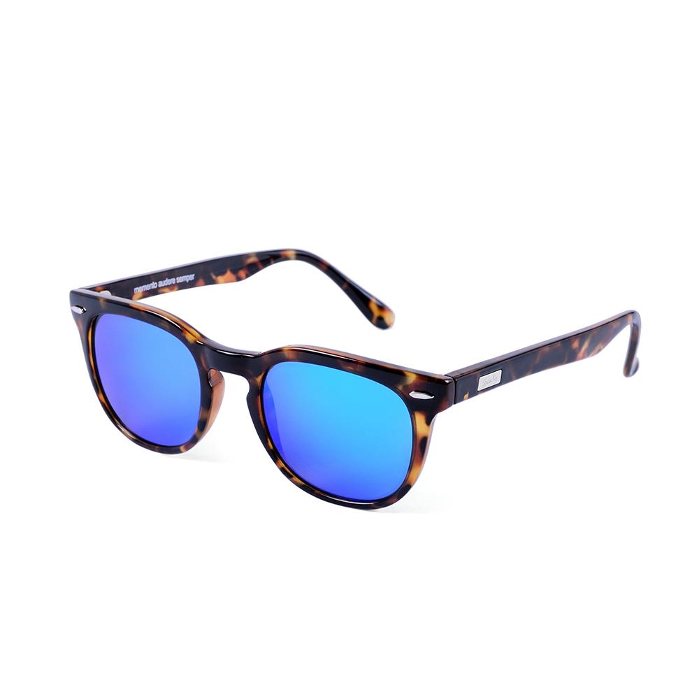 Tutte pazze per gli occhiali specchiati donna fanpage - Occhiali exess specchiati ...