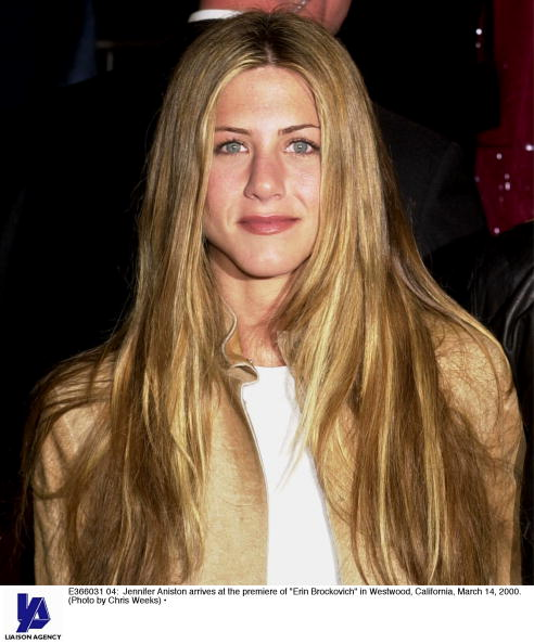 Jennifer Aniston Wigs Hair Extensions Hairstyles Long