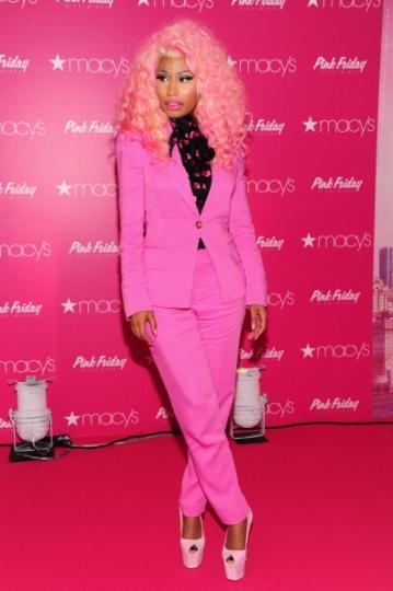 pink-look