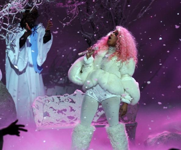 regina-delle-nevi