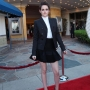 kristen in stella mccartney