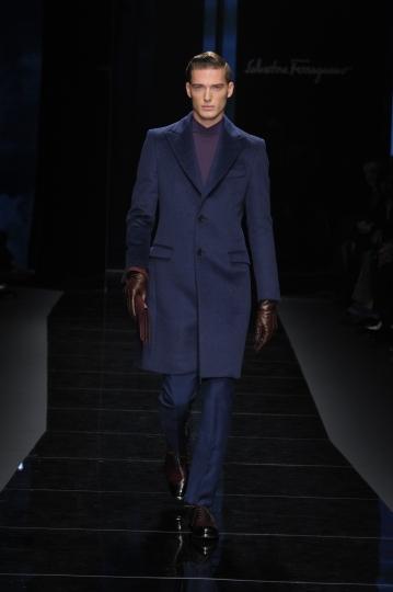 blu-coat