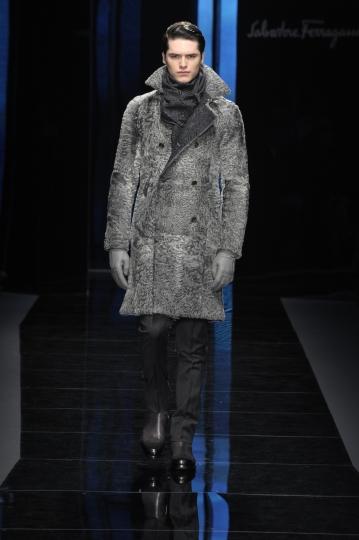 cappotta-in-pelliccia