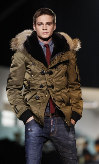 giaccone-dsquared2