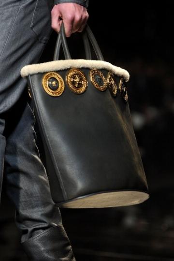 versace-bag