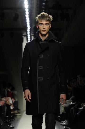 cappotto-doppiopetto