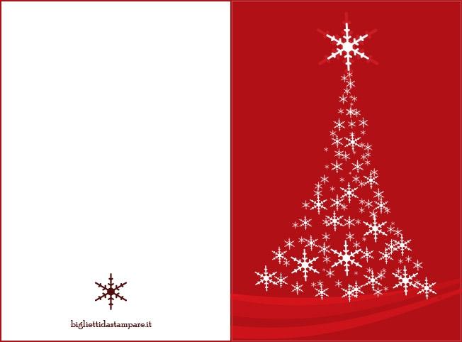 La cartoline d 39 auguri per natale 2013 donna fanpage for Bigliettini di natale da colorare