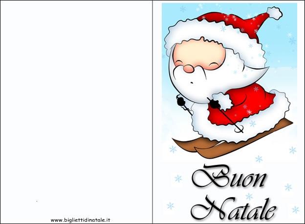 La cartoline d 39 auguri per natale 2013 donna fanpage for Cartoline per auguri
