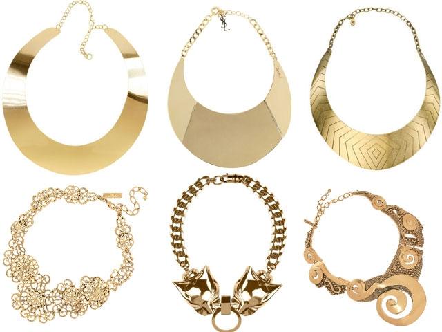 maxi-collane-gold