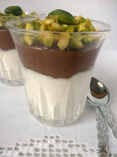 Nutella in cucina donna fanpage - Cucina fanpage facebook ...