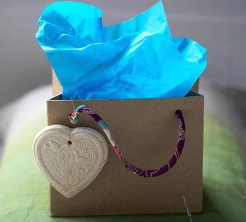 sacchettino_regalo