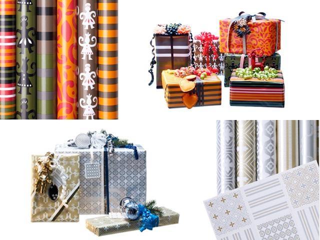 pacchetti soggiorno regalo - 28 images - pacchetti spa e terme ...