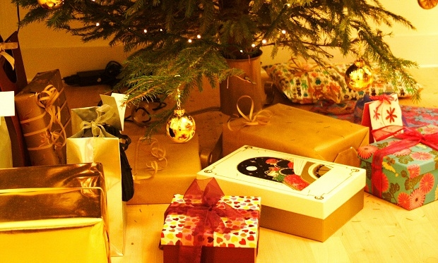 Pacchetti regalo per natale donna fanpage - Piccole idee regalo per natale ...