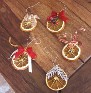 decorazioni di natale addobbi natalizi : Pacchi di Natale, decorazioni e sacchetti fai da te per i tuoi regali ...