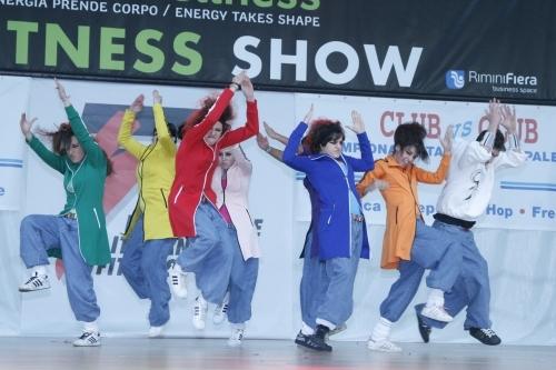 rimini wellness anno 2008