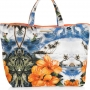 maxi bag stella mccartney