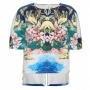 shirt firmata stella mccartney