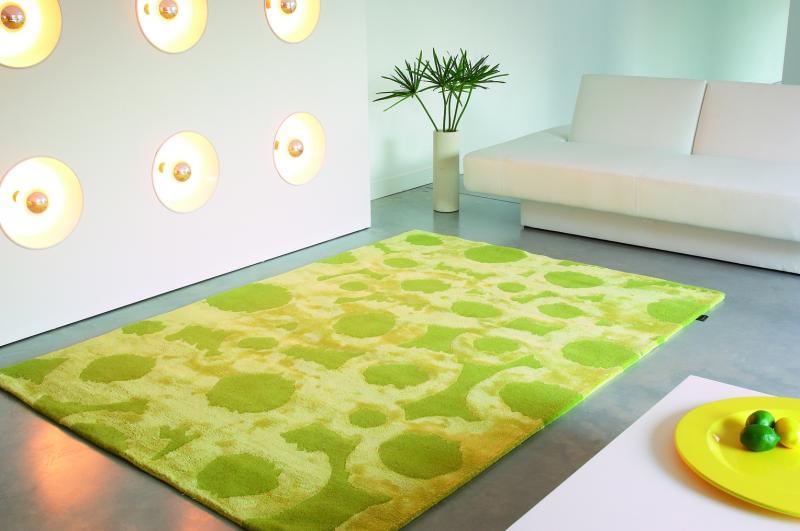 Tappeti Per Bambini Ikea : Ikea tappeti bambini. gallery of tappeto gomma bambini ikea con goki