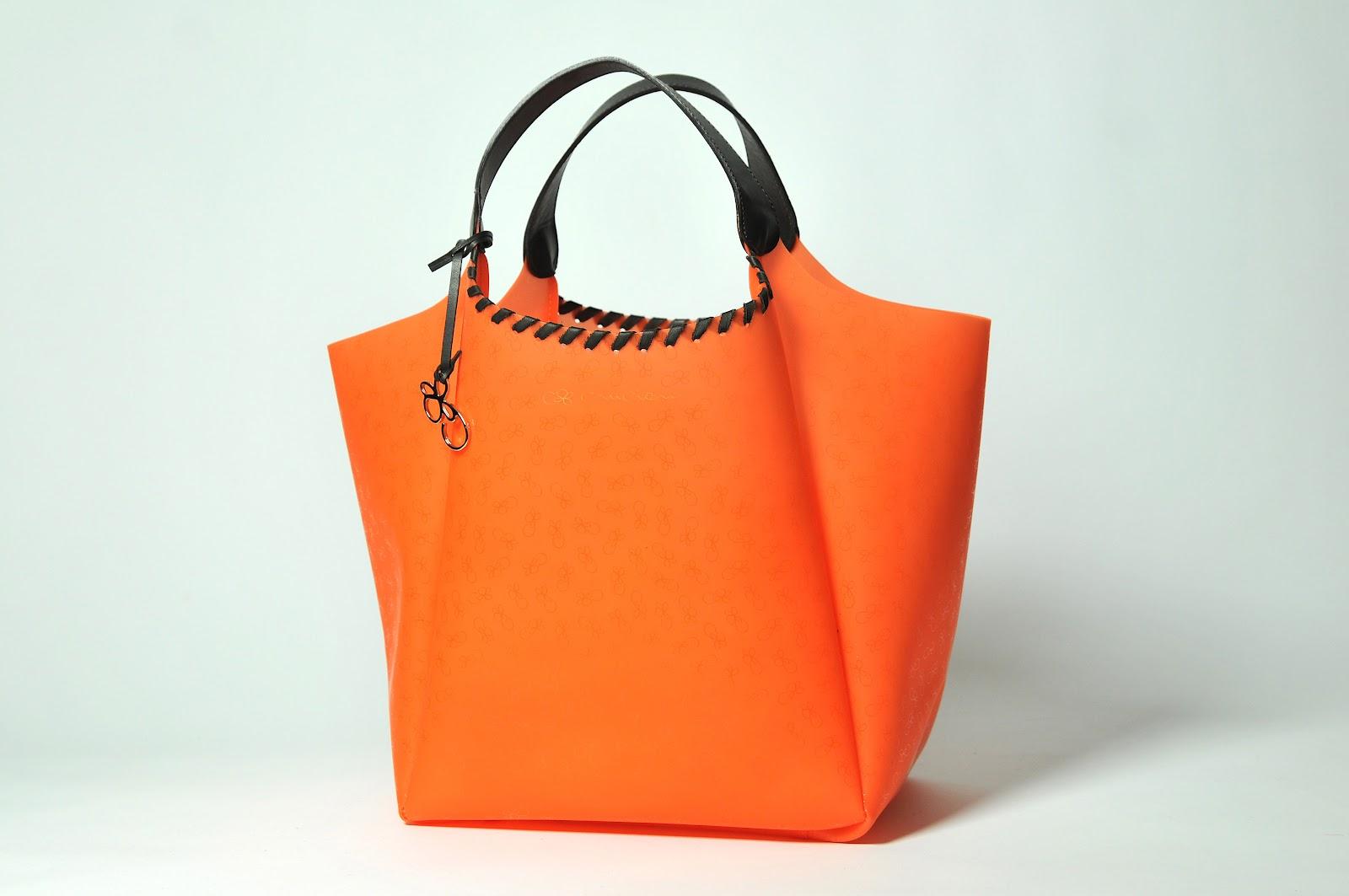 Borse Di Moda In Plastica : ? pagina non trovata