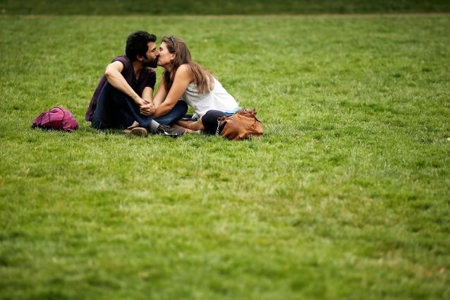fare buon sesso giochi di coppia hot