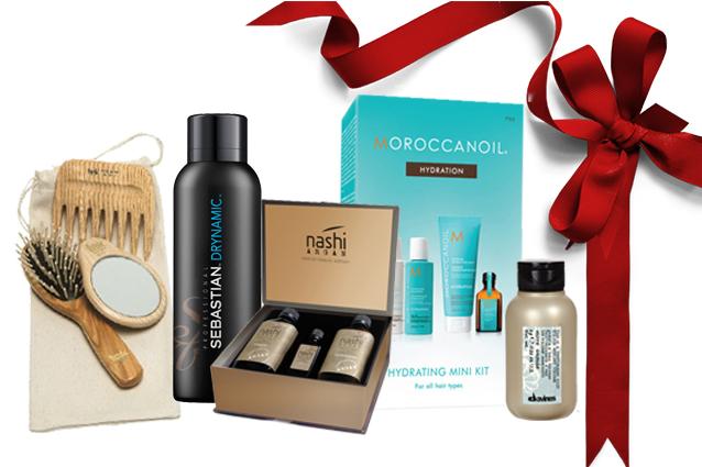 Natale 2014 10 idee regalo perfette per le appassionate for Idee per regali di natale