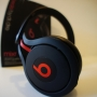 monster beats dre mixr guetta review recensione 0