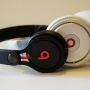 monster beats dre mixr guetta review recensione 1