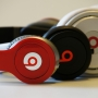 monster beats dre mixr guetta review recensione 2