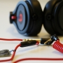 monster beats dre mixr guetta review recensione 3