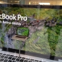 macbook pro retina images fotografie 1