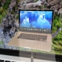 macbook pro retina images fotografie 2