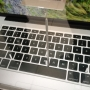 macbook pro retina images fotografie 4