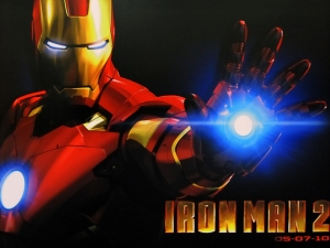 iron_man_2_gioco