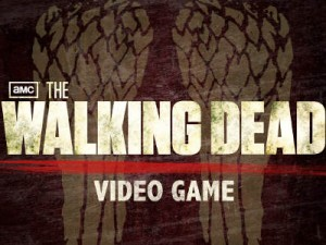 The Walking Dead - Videogame: arriva lo sparatutto della serie.