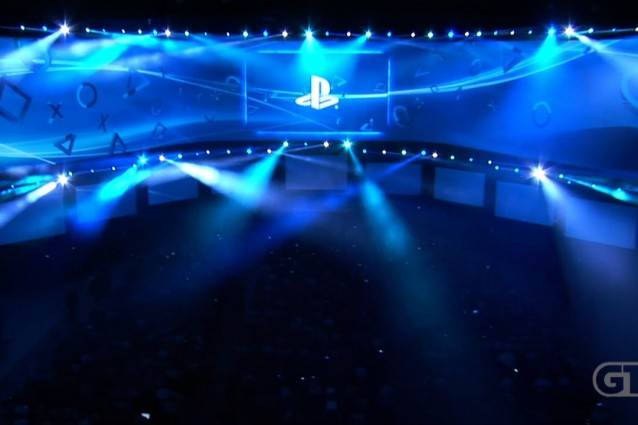 Tutte le esclusive per PS4 mostrate da Sony all' E3 2013 [VIDEO].