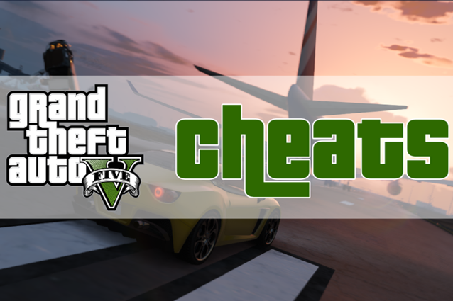 Trucchi GTA 5: come rendere invisibile l'auto in GTA Online [VIDEO].