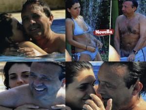 tette naturali enormi porno registi italiani