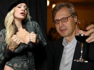 web cam ragazze nude video phorno italiano