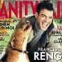 Francesco Renga e Ambra presto sposi: annuncio su Vanity Fair