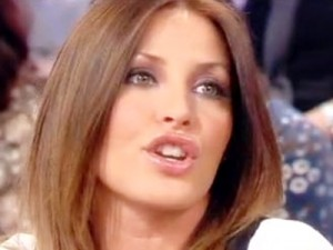 Guendalina Tavassi vip dopo il Gf: Fabrizio Corona la invita a cena, video.