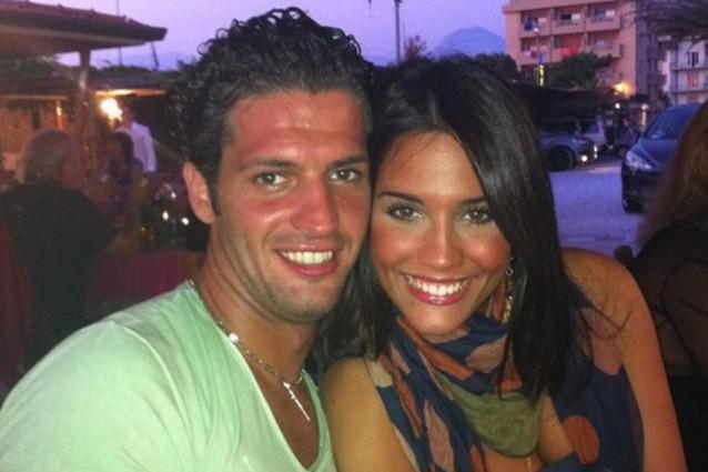 Rosa e Emanuele