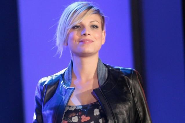 http://static.fanpage.it/gossipfanpage/wp-content/uploads/2012/01/Emma-Marrone-svela-la-partecipazione-a-Sanremo-2012-e-attacca-la-Venegoni-638x425.jpg
