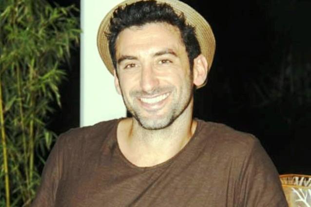 Mara Adriani, ex fidanzata di Giorgio Alfieri, confessa di aver ritrovato nuovamente l'amore accanto a Ferdinando Giordano