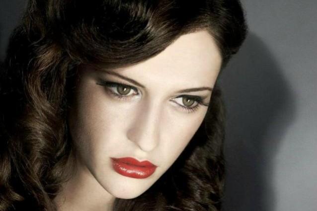 Emiliana Carli, bella corteggiatrice di Francesco Monte, ha deciso di abbandonare il suo tronista e la trasmissione Uomini e Donne