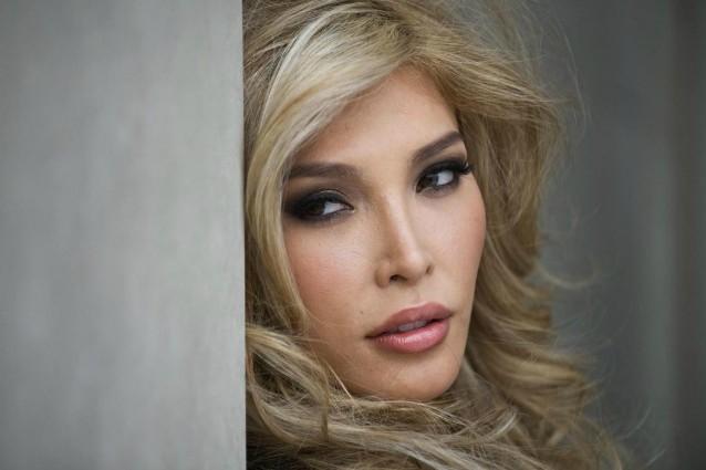 Jenna Talackova è la prima concorrente trans a Miss