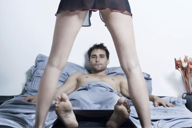 fare sesso sfrenato hotmail ù