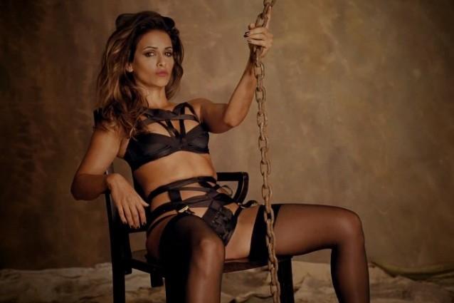 Monica Cruz Sex 47
