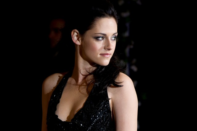 Rupert sanders kristen stewart age difference in dating 10