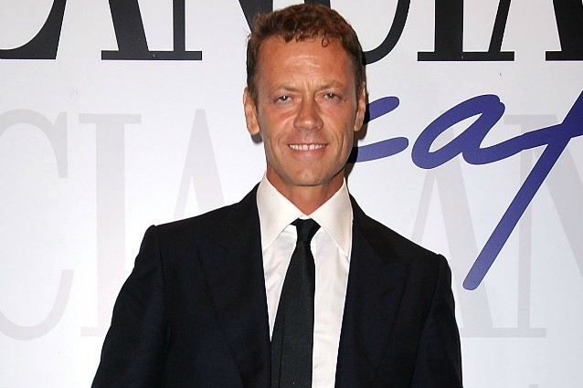Rocco Siffredi rifiuta il porno con la Tommasi e rilancia: 