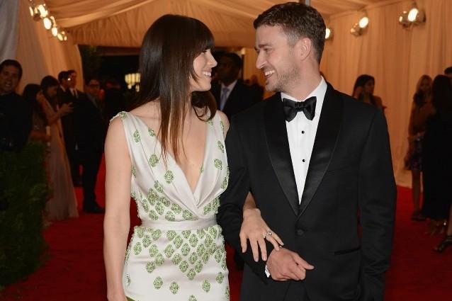Matrimonio In Puglia Justin Timberlake : Jessica biel dopo il matrimonio ho sposato l uomo perfetto